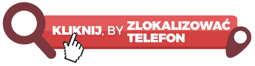 Namierzanie telefonu po numerze